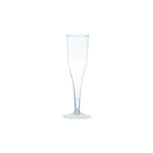 flute-di-plastica-compostabile