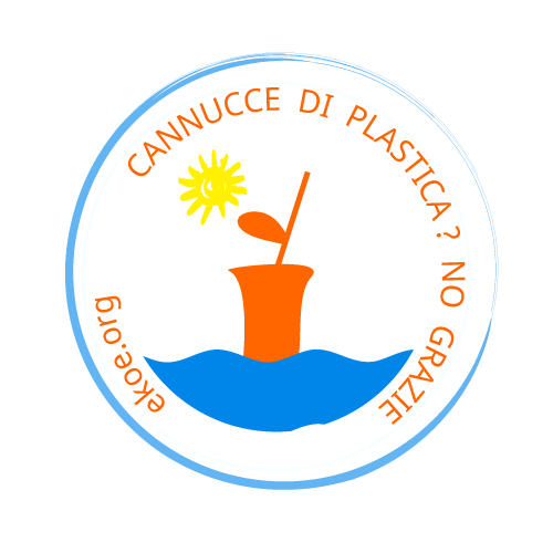 logo-cannucce