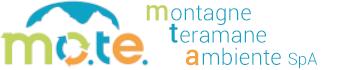 logo-mote