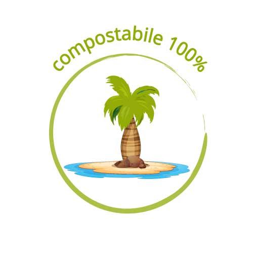 compostabile-palma